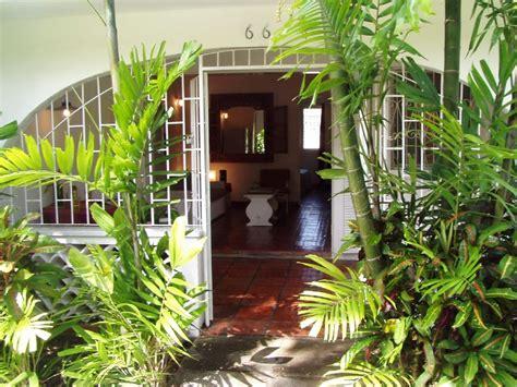 assicurazione appartamento in affitto appartamento al mare per 2 persone a holetown 65189