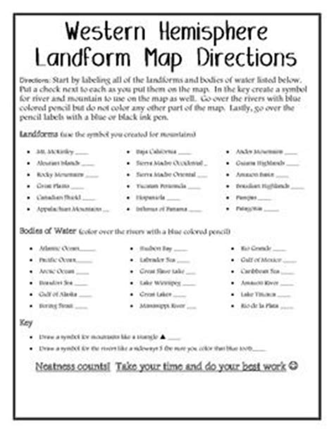all worksheets 187 western hemisphere worksheets printable