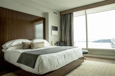 masculine bed frames masculine bed frames gallery of masculine bedroom designs with awesome bedroom warm