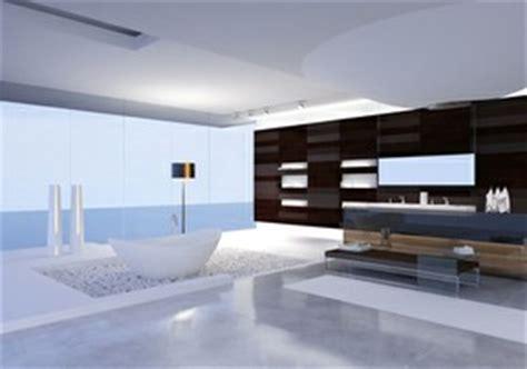wohnen im loft stil modern wohnen im loftstil