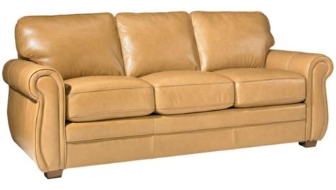 Palliser Leather Sofas by Palliser Leather Sofa Sofas S Furniture 1599