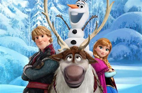 frozen 2 film release date uk disney confirms release date for frozen 2 sequel goodtoknow