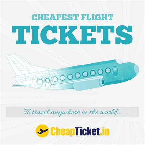 buy air ticket  images  pinterest