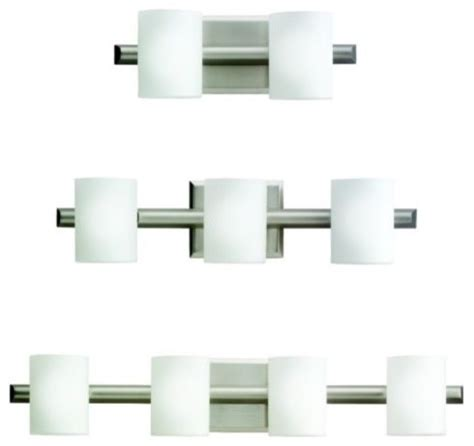 contemporary bathroom vanity lights modern lighting modern vanity lighting design ideas for your home bathroom decor