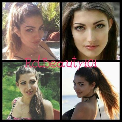 easy hairstyles rclbeauty101 17 best images about rclbeauty101 on pinterest heatless