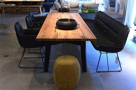 freifrau leya armchair high designerm 214 bel stark reduziert g 252 nstiger design