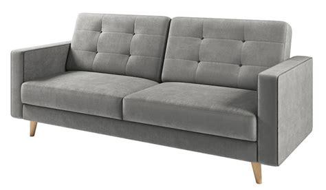 sofa rozkładana sofa rozkladana conceptstructuresllc com