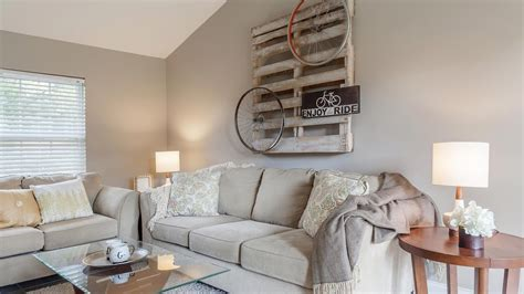 eclectic home design inc chic eclectic home ready for buyer cardinal designs and