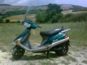 Home Garage Design Moto Scooter Honda Bali 50 L Aquila Annunci Gratuiti