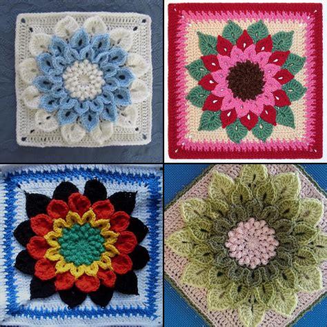 free pattern maker for crochet crochet afghan pattern maker dancox for