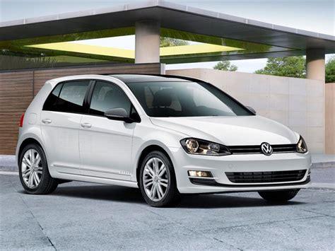 Golf Auto Precio by Volkswagen Golf Style 2017 Llega A M 233 Xico Desde 315 338