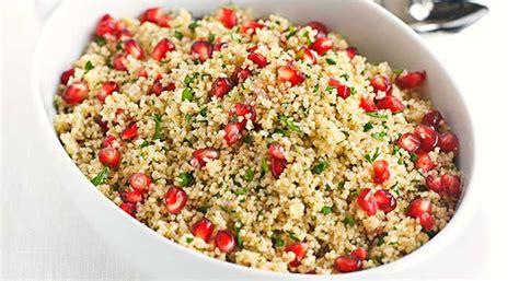 Pearl Quinoa 250 Gr cous cous all italiana di cucina casalinghi casa