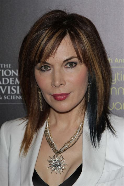 hairstyles days of our lives mtbzgdbga lauren koslow