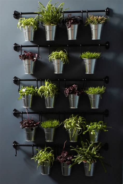 28 ikea vertical garden vertical garden for small plants or chsbahrain com 100 ikea vertical garden bed bridge bookcase from ikea
