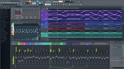 fl studio 12 1 3 full version with crack fl studio 12 5 1 165 crack serial key tested free download
