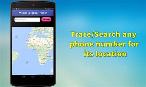 number apk free caller location trace number apk for android getjar