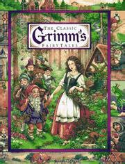grim the story of a pike classic reprint books the classic grimm s tales children s storybook