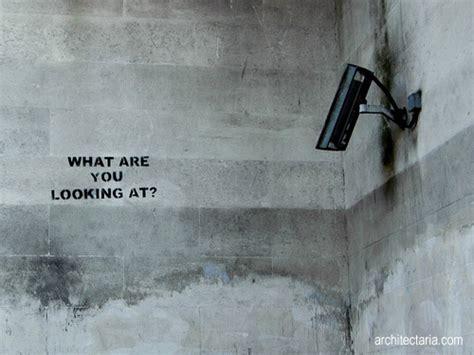 Kamera Cctv Untuk Di Rumah meningkatkan keamanan di rumah pt architectaria media cipta