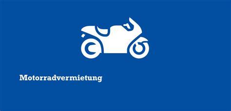 Motorradvermietung Chur motorradvermietung