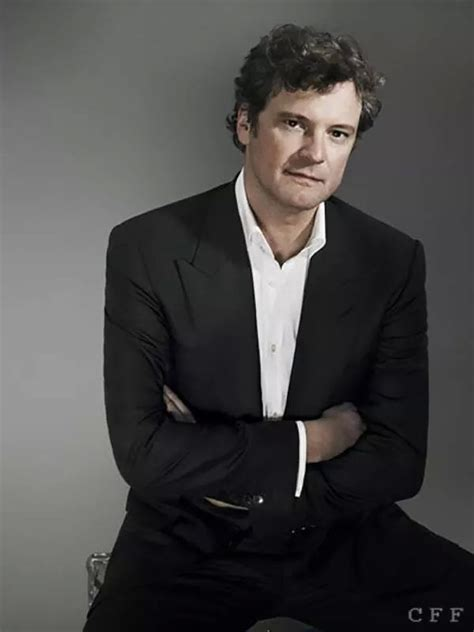 Actor Colin Firth Movies Colin Firth Movies