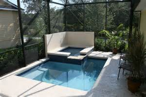 Backyard Remodel Swimming Pools Custom Pool Jacksonville Fl Gallery
