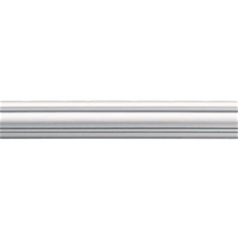 lowes chair rail molding shop architectural ornament chair rail moulding at lowes