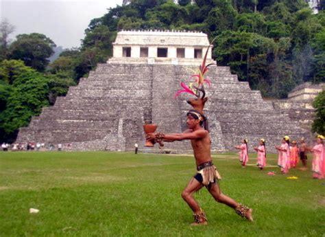 imagenes de mayas en guatemala conoce guatemala taringa
