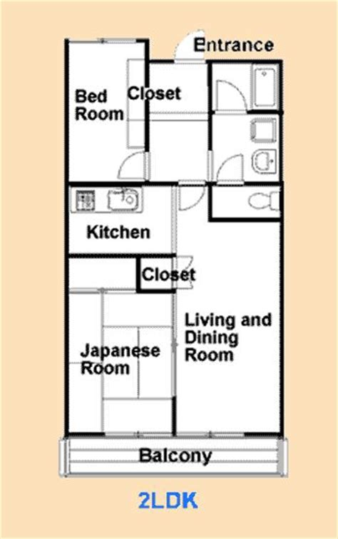 japanese apartment layout 17 best ideas about japanese apartment on