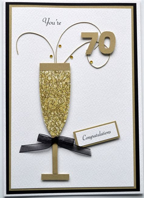 70th birthday card templates free 70th birthday cards to print fresh free printable birthday