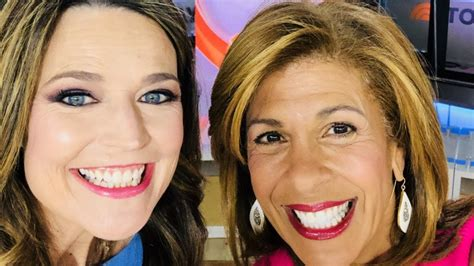 hoda kotb today show contract hoda kotb is new today show co anchor youtube