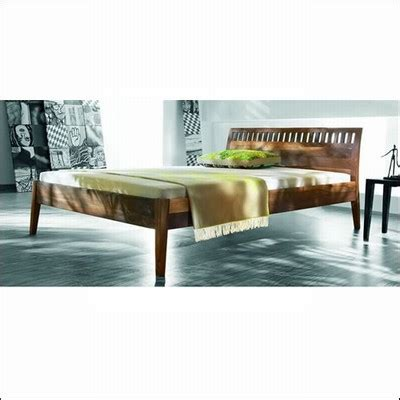 Bett Xanadu Zack by Zack Design Das Bett Gmbh Ihr Bettenfachgesch 228 Ft In