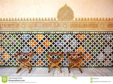 sedie medievali mattonelle lustrate azulejos sedie medievali palazzo di