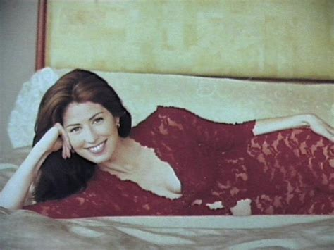 actress china beach china beach dana delany sitcoms online photo galleries