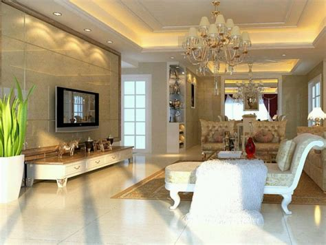 Home Decoration Interior Home Interior Decor Tips 4 Home Ideas