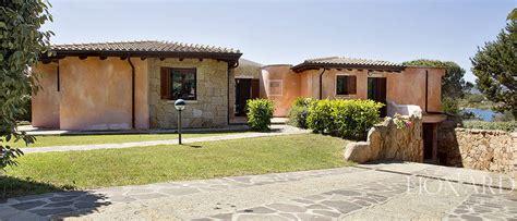 in vendita in sardegna villa in vendita in sardegna image 27