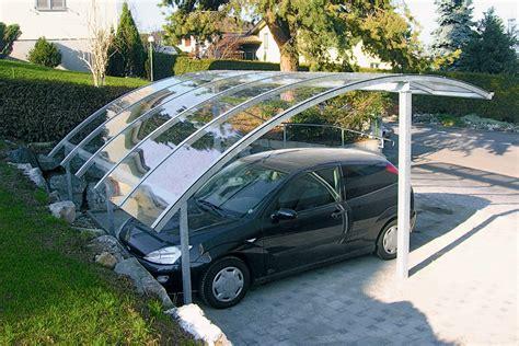 autounterstand schweiz carport autounterstand carport fl 252 ela typ aabd typ aab