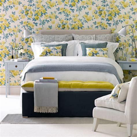 grey color scheme bedroom bedroom colour schemes colourful bedrooms bedroom colours