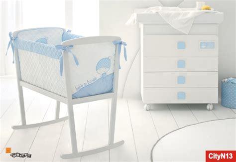 misure culle per neonati beb 232 a bordo culle e lettini per neonati