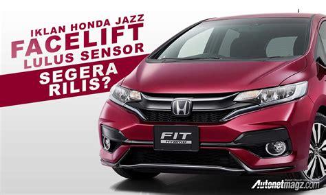Cover Honda Jazz By Felixs cover jazz