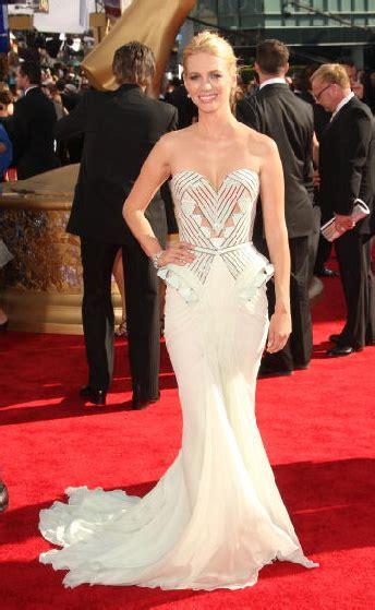 white dresses   red carpet part   rag