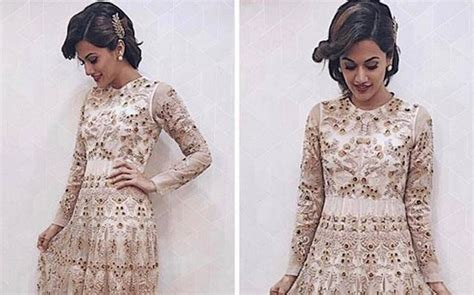 taapsee pannu in kapil sharma show what taapsee pannu wore to the kapil sharma show was just