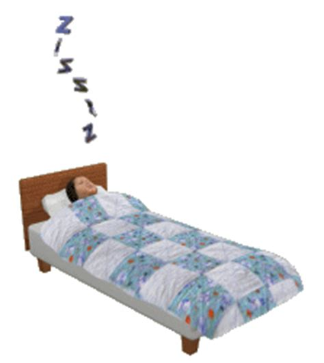 animated bed sleep animations bed animations 3d rocking chair animations