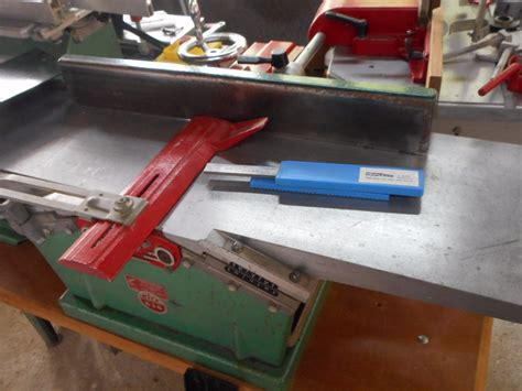 kity woodworking machines kity combination woodworking machines general