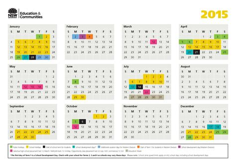 printable korean calendar 2015 blog archives