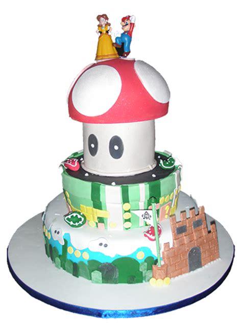 Wedding Cake Gold Coast by Wedding Cakes Birthday Cakes Brisbane Logan And Gold