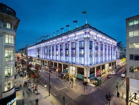 Best Gifts 2016 by Selfridges Oxford Street