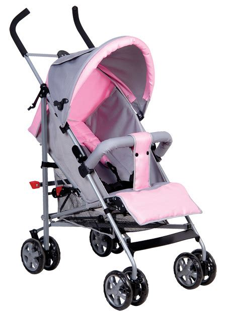 comfortable stroller for toddler china comfortable 4 wheel baby stroller tl310ap china