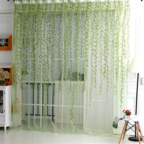curtain patterns mccalls how to make a valance without sewing ideas curtain