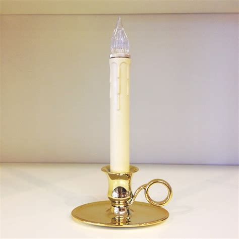 battery operated window candles with light sensor window candle quot sensor battery operated williamsburg