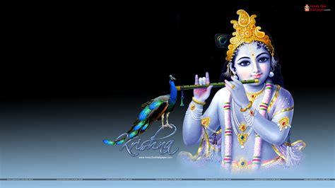 krishna wallpaper hd full size bal krishna hd full size wallpapers free download bal
